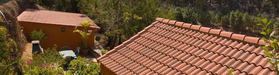 Finca El Lance 2B, Casa rural en Firgas, Casa rural con Piscina Gran Canaria, Casa Rural en Gran Canaria, Turismo Rural, casa rural con encanto. Ferienhaus. Vakantiehuis