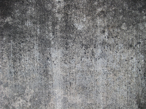 Concrete and Stone Texture 10