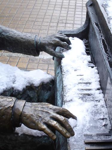 Lodz February 2010 014