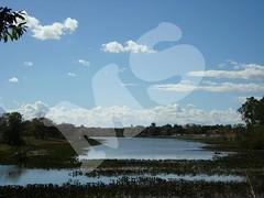 DSC08018 (ber Mnchen) Tags: nova de minas paisagens morada