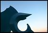 Pez Vela (Rafa Barajas) Tags: blue costa azul mexico puerto puertovallarta manzanillo pezvela ltytr1