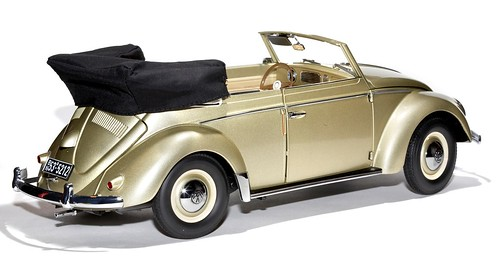 Sunstar Volkswagen