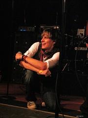 Hessen rockt 2010 - So Green