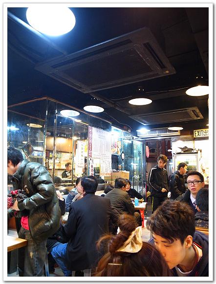 【2010 香港】新翠華茶餐廳。炭燒煲仔飯 @ ▌Meiko 愛敗家。甜點。旅行~▌ :: 痞客邦