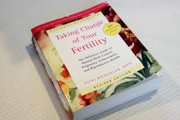 012410_takingChargeFertility