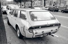 Toyota Crown 2300 Stationwagon 1972 (TedXopl2009) Tags: toyota crown 1972 0473vp