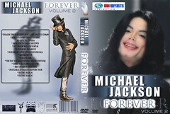Michael Forever Vol 2 (Mix Imports) Tags: michael jackson ultimatecollection reidopop fsmichaeljackson colecionadoresmichaeljackson