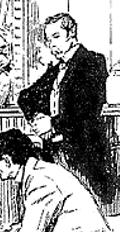 Richard Gutschmidt