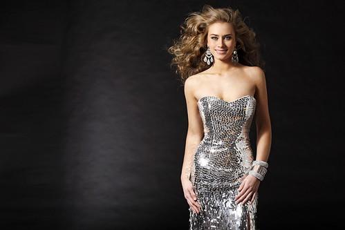Miss Wyoming USA 2010 - Claire Schreiner 4392158471_b33935e10d