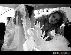 Weddings (walterlocascio) Tags: family wedding bw delete2 bride save3 happiness delete3 save2 celebration campagna save4 cielo romantic save5 save10 weddingdress save6 amore save1 sposa paglia sposi weddingphotography sposo photowedding covoni weddingplanners maritoemoglie unanisave inspirationalweddingphotography walterlocascio fotomatrimoniali fotomatrimoni fotodicerimonia bridesandgroomsrevealed wwwwalterlocascioitweddingbrideportrait