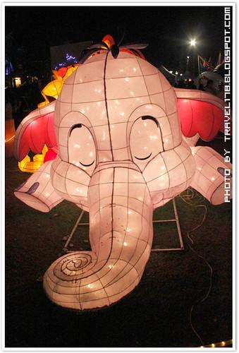 2010中台灣元宵燈會_0448