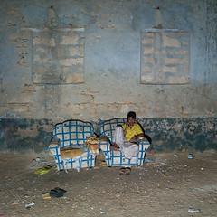 Indian worker in a squat, Salalah, Oman (Eric Lafforgue) Tags: poverty night outdoor poor arabia oman nuit immigrant omn salalah  sultanate dhofar exterieur pauvrete arabie foreignworker  traveldestination sultanat arabianpeninsula om  omo umman omaan dhufar     omna omanas umn penisulearabique southoman 4459408