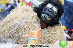 Carnaval Vegano 2010-32