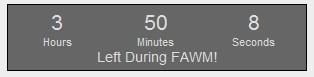 fawm-deadline