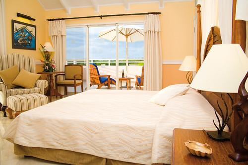 resorts in cuba. exótico resort en Cuba.