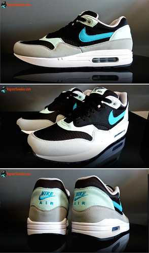 Off30 Buy Best Nike Air Max 1 Free Shipping
