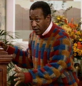 Cosby_sweater_9-286x300