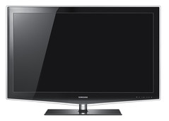 LCD 652 (Samsung_ua) Tags: 652 lcd652