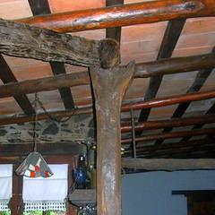 RIMG5753x400 (Weltbummler) Tags: yerbabuena tucuman argentinia