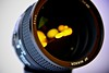 DSC_4162 (Dej_S) Tags: lens f14 85 ilovebokeh creammachine strobepractice