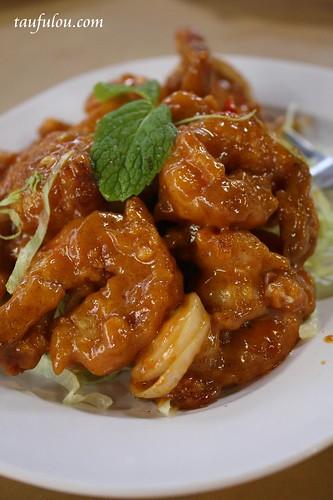 BB Seafood (6)