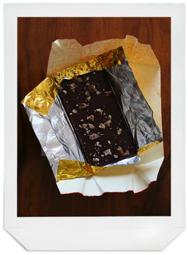 mast-chocolate-08