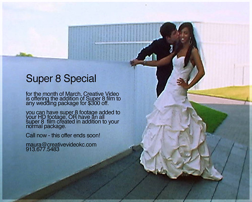 super8 special by you.
