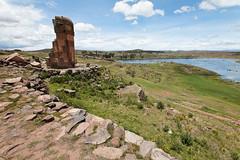 baudchon-baluchon-titicaca-IMG_8760-Modifier