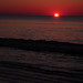 Edisto Beach Sunrise 4