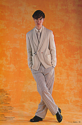 Rory Jobling5004(Esquire2009_04)