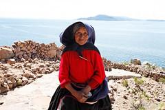baudchon-baluchon-titicaca-IMG_9233-Modifier