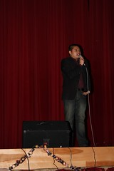 Tuesday Night Club-43wtmk (aldrichs) Tags: music club night asian comedy boots graduation dirty american tuesday comedian asu ethnic rex committee sfsu studies 2010 aas navarrete lexationships