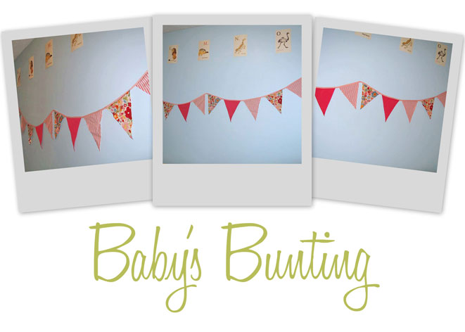 baby-bunting-words