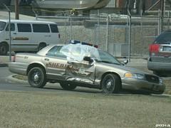 Dearborn County, Indiana Sheriff Car (SpeedyJR) Tags: police indiana policecar sheriff emergency emergencyvehicle sheriffcar lawrenceburgindiana speedyjr dearborncountyindiana