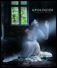 # Srie Apologize - O Orculo (samuelpera) Tags: photoshop studio oracle zeus samuel speechless edio apologize pra deuses mistico orculo