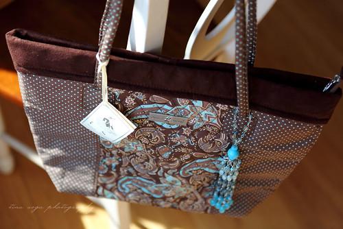 the purse 1