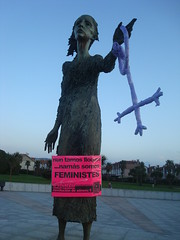 feminismu