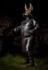 Jackal 6 (rebreatherstudent) Tags: rubber gasmask drysuit aquala smashwolf wildgasmasks