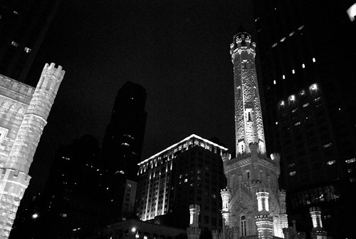 Chicago 27