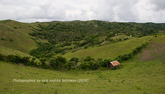The Hills and Valleys of Batanes (seti4w4n) Tags: travel batanes
