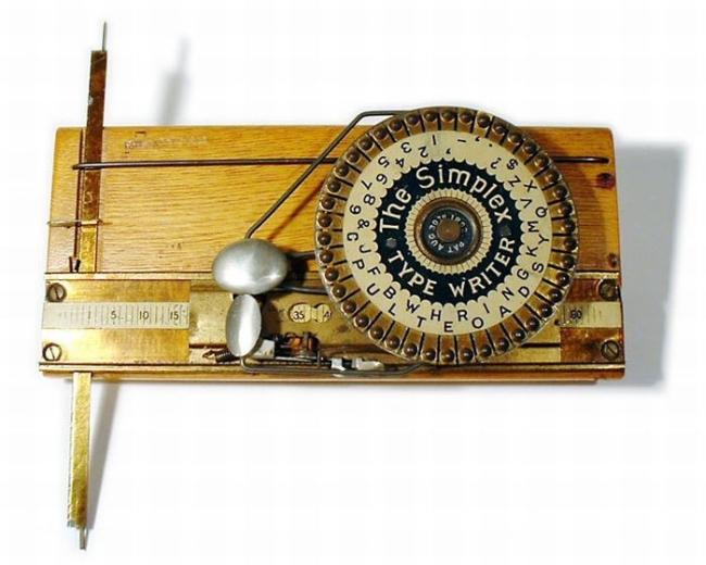 typewriter_40