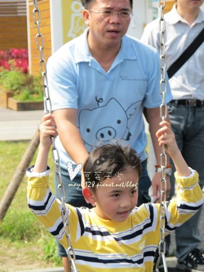 陽光運動公園65-2010.02.28