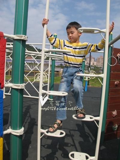 陽光運動公園3-2010.02.28