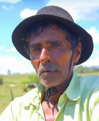 Don Juan Fontes (Eduardo Amorim) Tags: southamerica uruguay gauchos pampa gaucho amricadosul uruguai gacho campero amriquedusud gachos sudamrica suramrica amricadelsur sdamerika camperos americadelsud tacuaremb americameridionale campeiros campeiro eduardoamorim iayayam yamaiay fiestadelapatriagaucha departamentodetacuaremb pampauruguaio pampauruguaya
