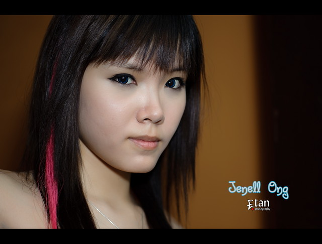 Jenell Ong-4