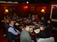 family meal (eleda 1) Tags: family happytimes sundaylunch publunch familymeal georgehotelpiercebridge