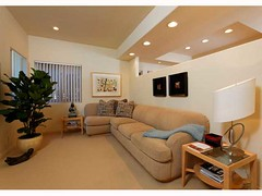 Family Room (Maxine & Marti Gellens) Tags: houses del la mar estate sale jolla maxine california real la californiarealestate estate ca sale del condos prudential luxury maxine jolla luxury homes sandiegohomesforsale gellens gellens gellens marti realtors