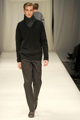 Johannes Linder3142_FW10_Copenhargen_Bruuns Bazaar