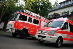 Freiwillige Feuerwehr Wiesbaden-Sonnenberg
