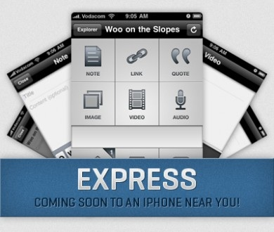 woo-express